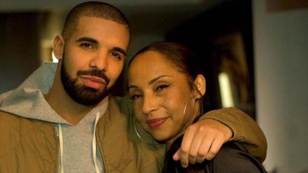 Drake and teyana taylor dating 2019