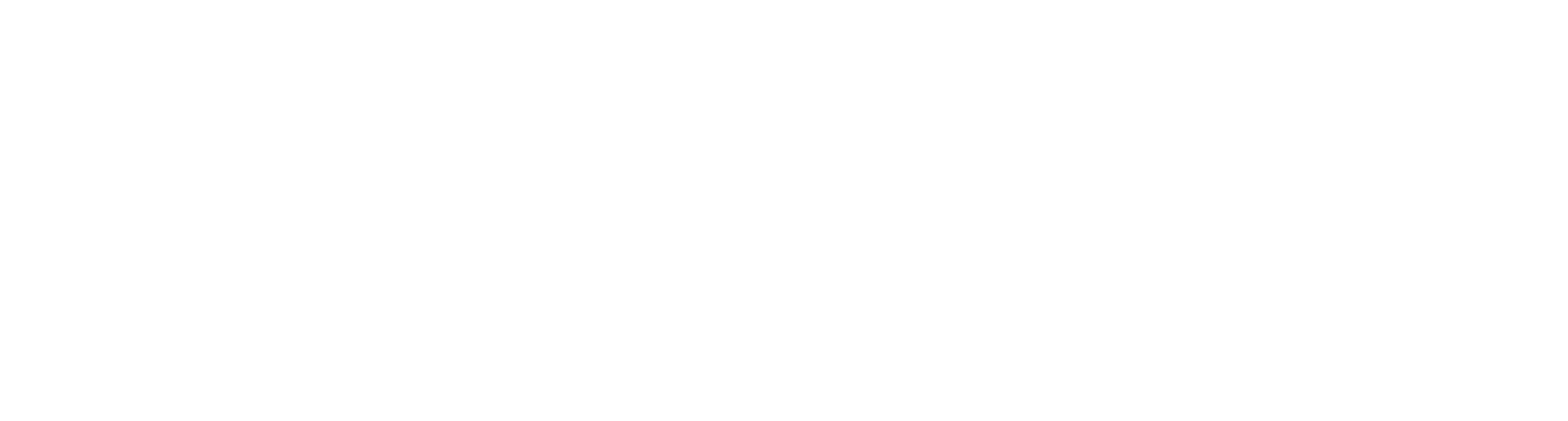 SoulRnb2017